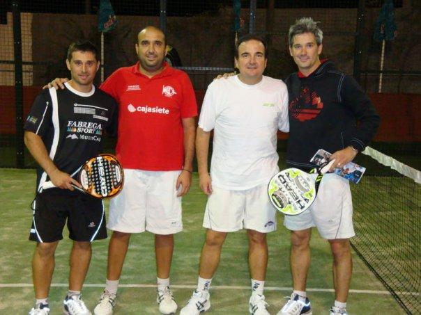 Matias Diaz Miguel Lamperti Mhmtenispadel Com Clases De Tenis